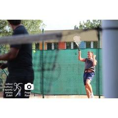 Tenisový turnaj Zubří OPEN 2017 - obrázek 208