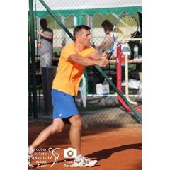Tenisový turnaj Zubří OPEN 2017 - obrázek 209