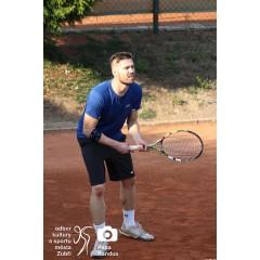 Tenisový turnaj Zubří OPEN 2017 - obrázek 213