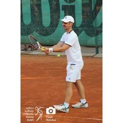 Tenisový turnaj Zubří OPEN 2017 - obrázek 214