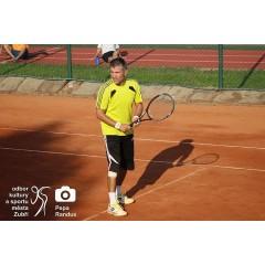 Tenisový turnaj Zubří OPEN 2017 - obrázek 215