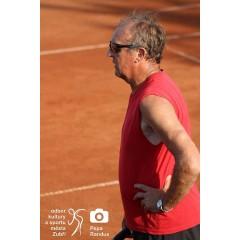Tenisový turnaj Zubří OPEN 2017 - obrázek 219