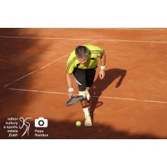 Tenisový turnaj Zubří OPEN 2017 - obrázek 220
