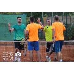 Tenisový turnaj Zubří OPEN 2017 - obrázek 225