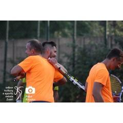 Tenisový turnaj Zubří OPEN 2017 - obrázek 226
