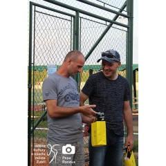 Tenisový turnaj Zubří OPEN 2017 - obrázek 228