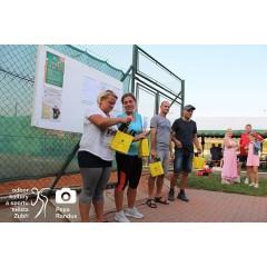 Tenisový turnaj Zubří OPEN 2017 - obrázek 230