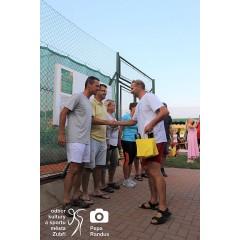 Tenisový turnaj Zubří OPEN 2017 - obrázek 231