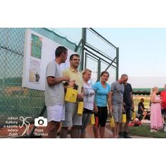 Tenisový turnaj Zubří OPEN 2017 - obrázek 232