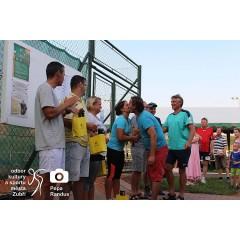 Tenisový turnaj Zubří OPEN 2017 - obrázek 233