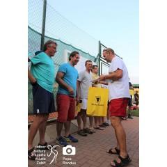 Tenisový turnaj Zubří OPEN 2017 - obrázek 234