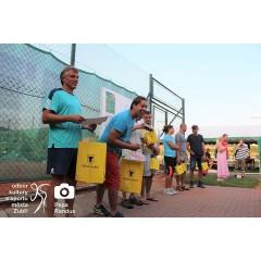 Tenisový turnaj Zubří OPEN 2017 - obrázek 235