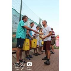 Tenisový turnaj Zubří OPEN 2017 - obrázek 236
