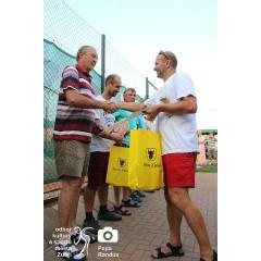 Tenisový turnaj Zubří OPEN 2017 - obrázek 237