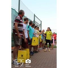 Tenisový turnaj Zubří OPEN 2017 - obrázek 238
