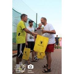 Tenisový turnaj Zubří OPEN 2017 - obrázek 241