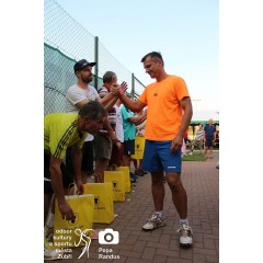 Tenisový turnaj Zubří OPEN 2017 - obrázek 244