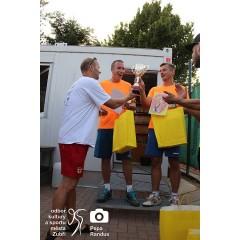 Tenisový turnaj Zubří OPEN 2017 - obrázek 246