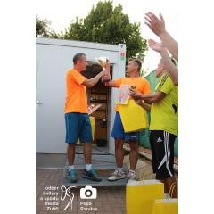 Tenisový turnaj Zubří OPEN 2017 - obrázek 247