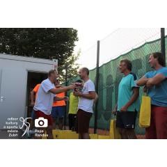 Tenisový turnaj Zubří OPEN 2017 - obrázek 252