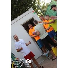 Tenisový turnaj Zubří OPEN 2017 - obrázek 253