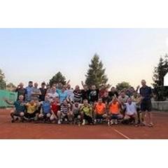 Tenisový turnaj Zubří OPEN 2017 - obrázek 258