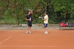 Tenisový turnaj Zubří OPEN 2017 - obrázek 20