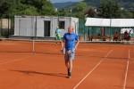 Tenisový turnaj Zubří OPEN 2017 - obrázek 22