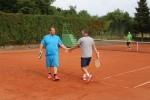 Tenisový turnaj Zubří OPEN 2017 - obrázek 1