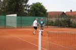 Tenisový turnaj Zubří OPEN 2017 - obrázek 27
