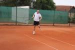 Tenisový turnaj Zubří OPEN 2017 - obrázek 29