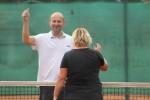 Tenisový turnaj Zubří OPEN 2017 - obrázek 43