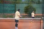 Tenisový turnaj Zubří OPEN 2017 - obrázek 49