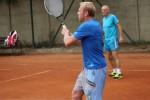 Tenisový turnaj Zubří OPEN 2017 - obrázek 58