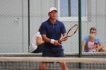 Tenisový turnaj Zubří OPEN 2017 - obrázek 60