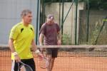 Tenisový turnaj Zubří OPEN 2017 - obrázek 2