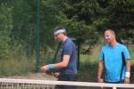 Tenisový turnaj Zubří OPEN 2017 - obrázek 66
