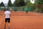 Tenisový turnaj Zubří OPEN 2017 - obrázek 83