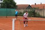 Tenisový turnaj Zubří OPEN 2017 - obrázek 85