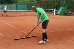 Tenisový turnaj Zubří OPEN 2017 - obrázek 89
