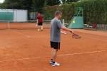 Tenisový turnaj Zubří OPEN 2017 - obrázek 90