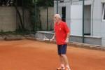 Tenisový turnaj Zubří OPEN 2017 - obrázek 97