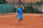 Tenisový turnaj Zubří OPEN 2017 - obrázek 99