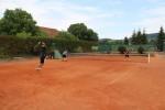 Tenisový turnaj Zubří OPEN 2017 - obrázek 105