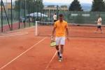 Tenisový turnaj Zubří OPEN 2017 - obrázek 108