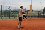 Tenisový turnaj Zubří OPEN 2017 - obrázek 111