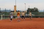 Tenisový turnaj Zubří OPEN 2017 - obrázek 3