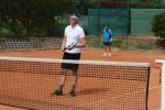 Tenisový turnaj Zubří OPEN 2017 - obrázek 116