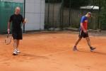 Tenisový turnaj Zubří OPEN 2017 - obrázek 117