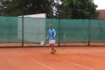 Tenisový turnaj Zubří OPEN 2017 - obrázek 125